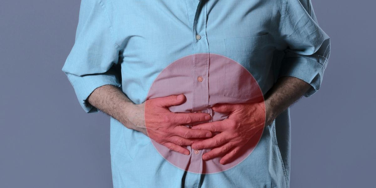 Для ранней диагностики рака желудка медицина имеет ряд возможностей. Но даже если диагноз