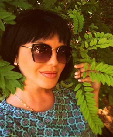 Татьяна из Одессы, лечила в МИБС невриному слухового нерва на Гамма-ноже. Отзыв оставлен по прошествии пяти лет после лечения.